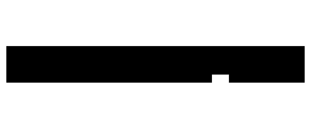 Cabrinha Caribbean logo