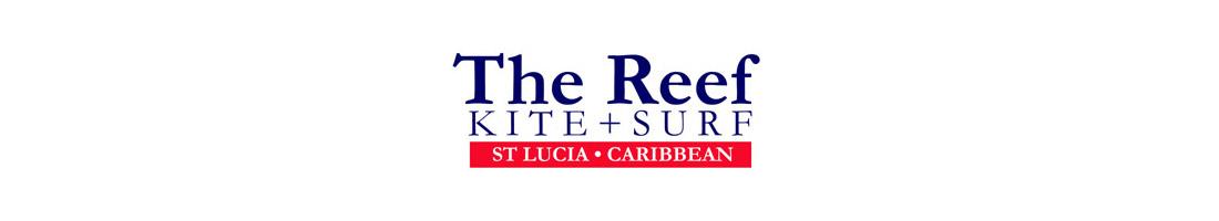 St Lucia Kitesurfing Vacations, Caribbean